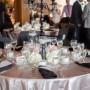 Jewel Ballroom