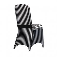 B&W_Striped_Stretch