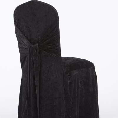 ChairCovers-BellaChairCovers-BlackVelvet-1