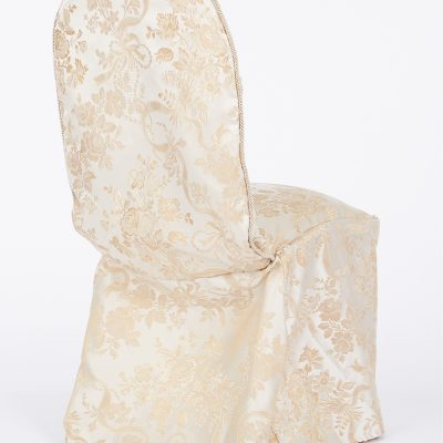 ChairCovers-DreamChairCover-Enchanted-1
