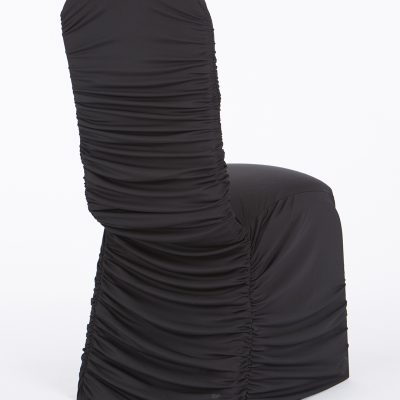 ChairCovers-RouchedChairCovers-Black-1