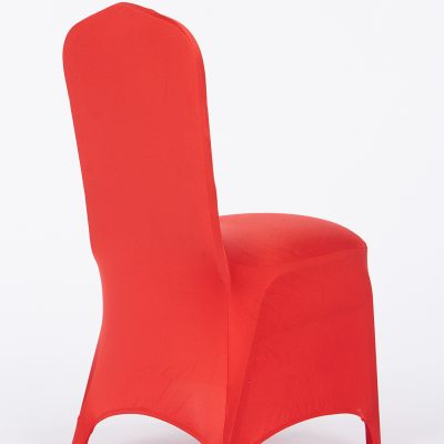 ChairCovers-StretchChairCovers-Red-1