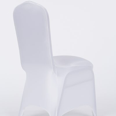 ChairCovers-StretchChairCovers-White-1