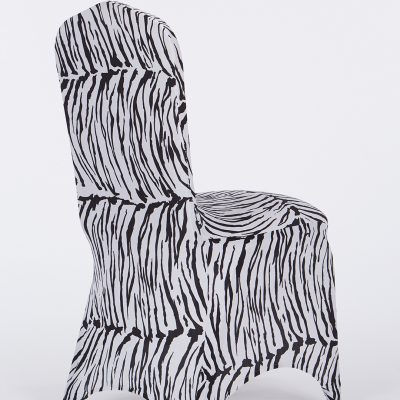 ChairCovers-StretchChairCovers-Zebra-1