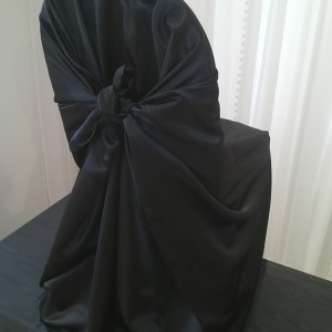 Hug Black
