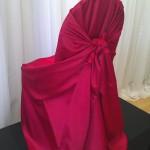 Hug Red (2)
