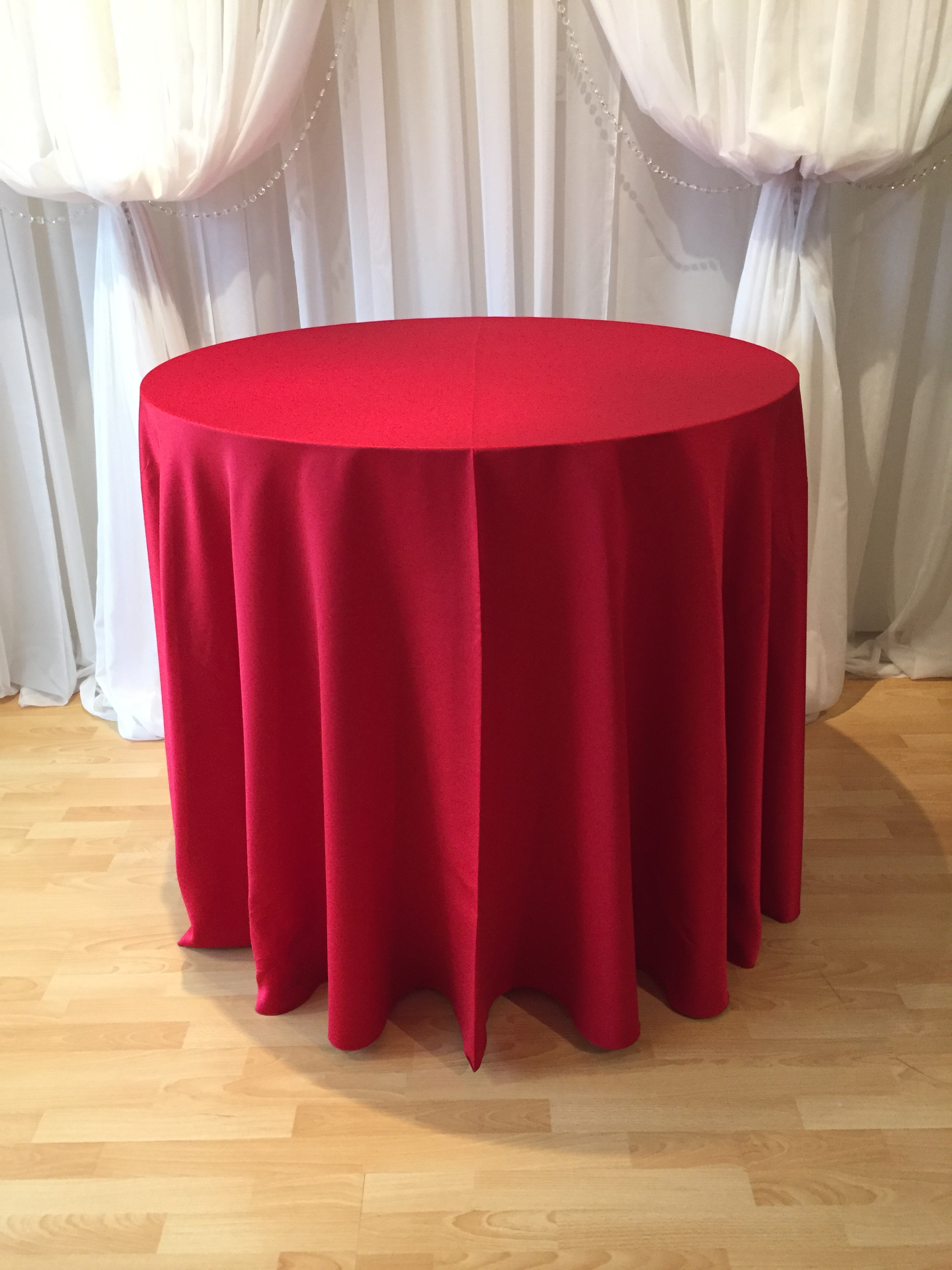 Whiteccivorysash besides Gray Canvas Fabric Texture besides Crystal Candelabra Wedding Rentals T a together with Table Cloth T 132 Ultra Satin Red further Beauty And The Beast Party Part I The Decorations And The Food. on tablecloth and chairs