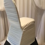 Ruched-Ivory (3)