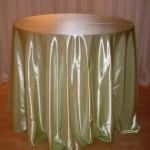 Shiny Mint Jubilee