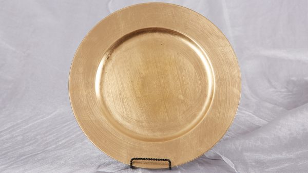 Accessories-ChargerPlates-GoldAcrylic-1