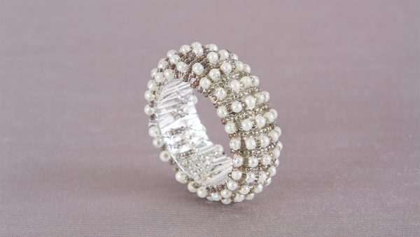 Accessories-NapkinRings-Pearl-1