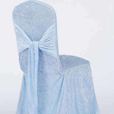 ChairCovers-BellaChairCovers-BlueVelvet-1