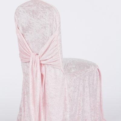 ChairCovers-BellaChairCovers-PinkVelvet-1