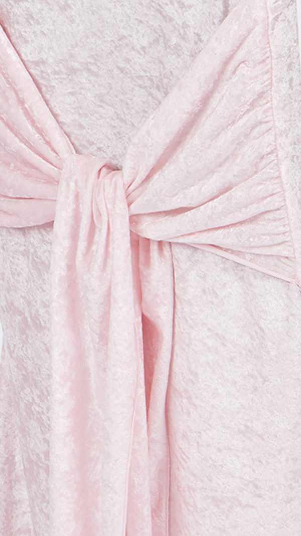 ChairCovers-BellaChairCovers-PinkVelvet-2