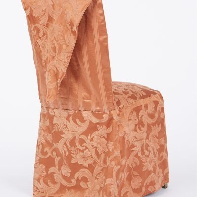 ChairCovers-DreamChairCover-CopperDream-1