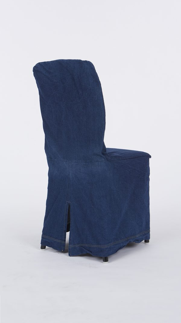 ChairCovers-DreamChairCover-Denim-1