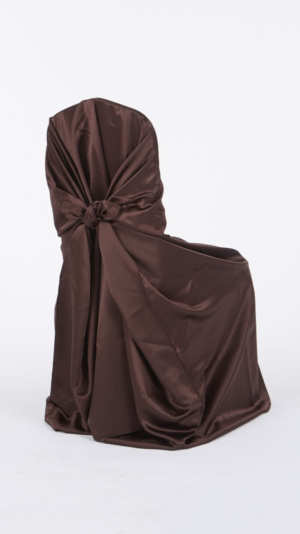 ChairCovers-HugChairCovers-BrownHug-1