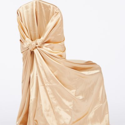 ChairCovers-HugChairCovers-GoldHug-1
