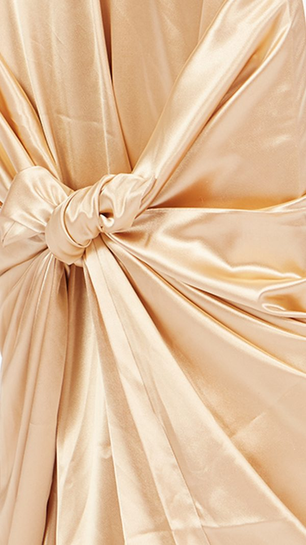 ChairCovers-HugChairCovers-GoldHug-2