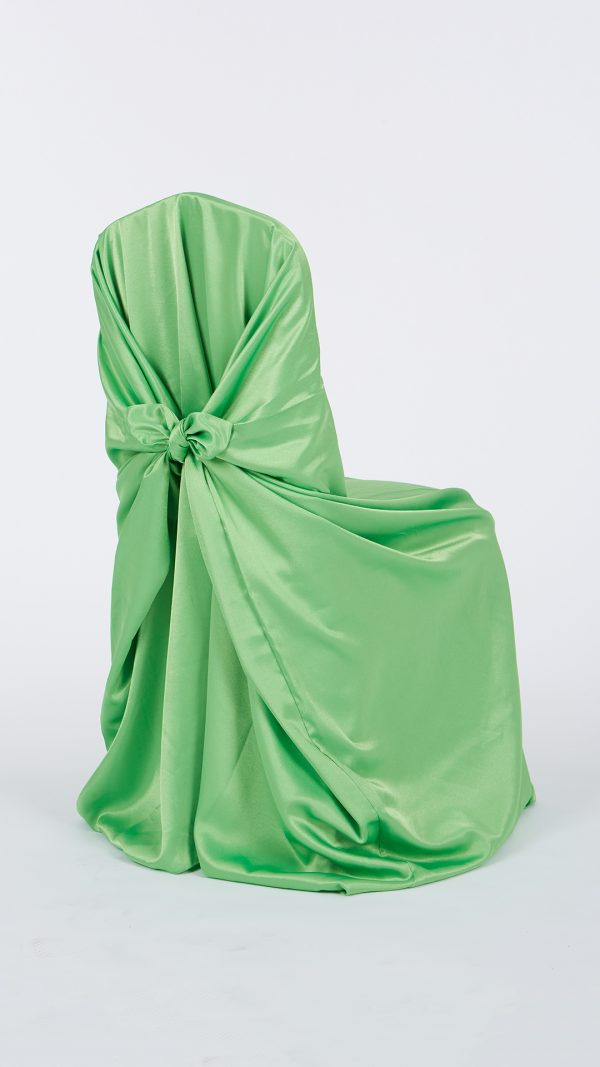 ChairCovers-HugChairCovers-LimeGreenHug-1