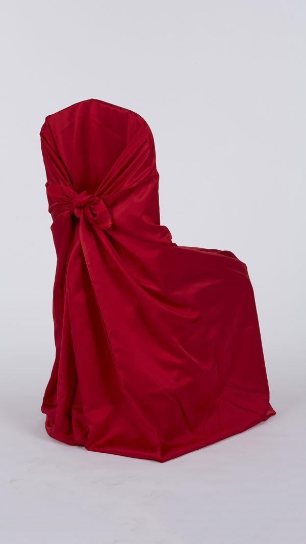 ChairCovers-HugChairCovers-RedHug-1