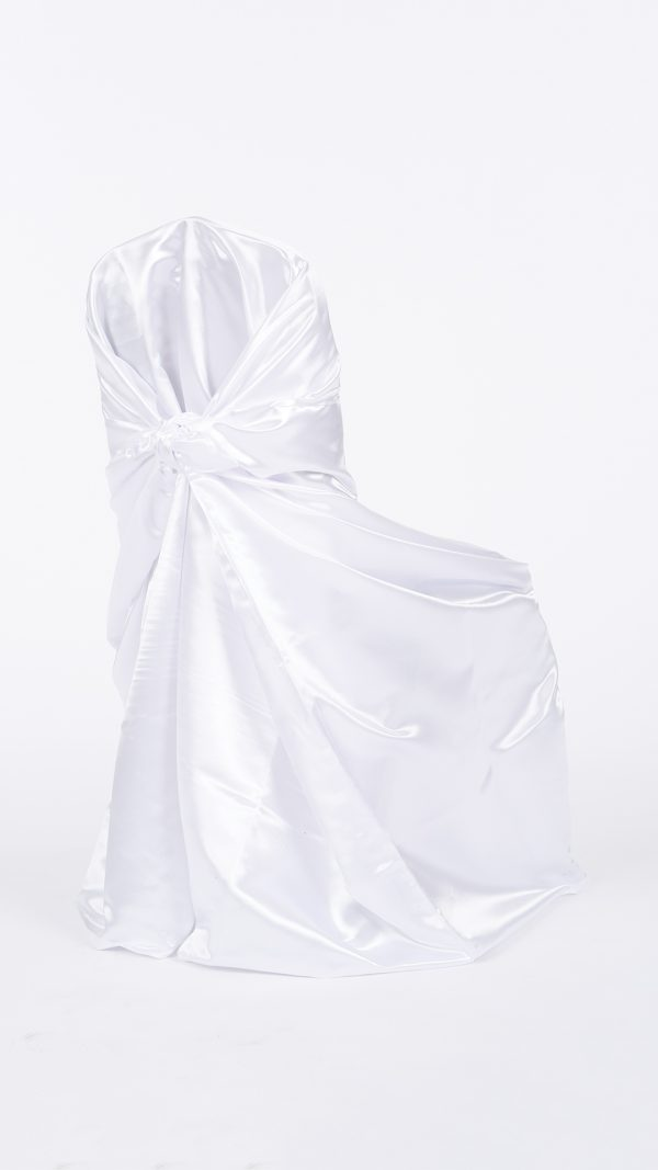 ChairCovers-HugChairCovers-WhiteHug-1