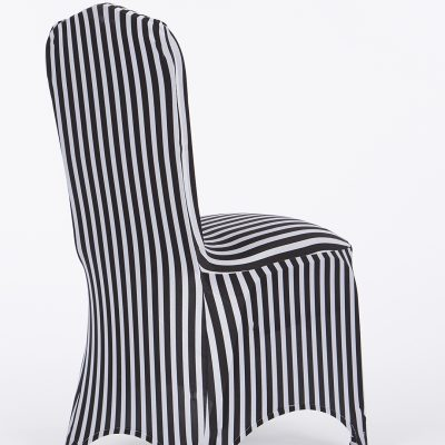 ChairCovers-StretchChairCovers-Black_WhiteStripe-1