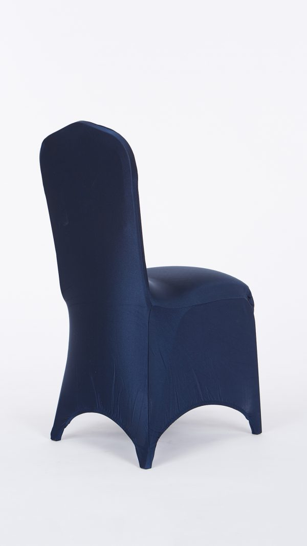 ChairCovers-StretchChairCovers-Navy-1
