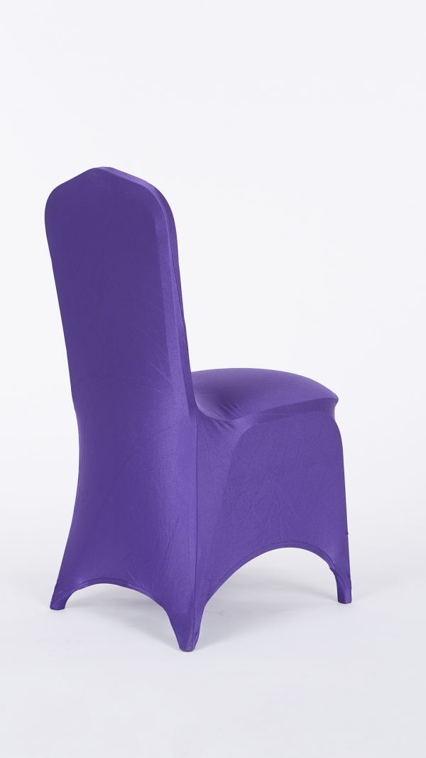 ChairCovers-StretchChairCovers-Purple-1