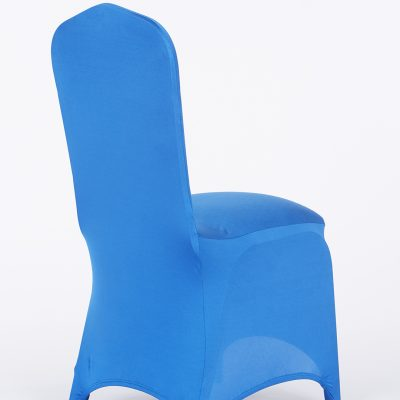 ChairCovers-StretchChairCovers-RoyalBlue-1