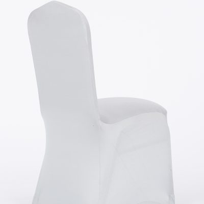 ChairCovers-StretchChairCovers-Silver-1