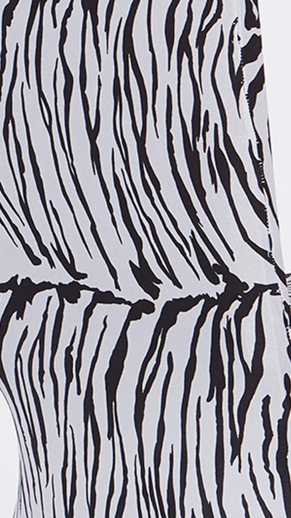ChairCovers-StretchChairCovers-Zebra-2