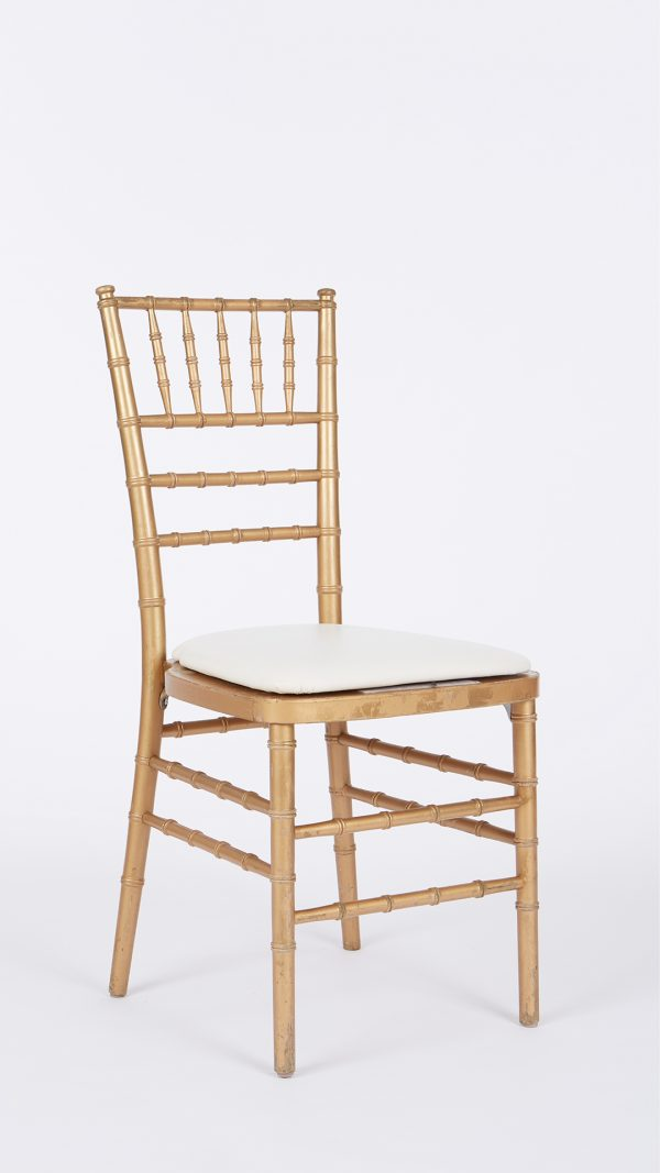 Chairs-Chiavari-GoldWooden-1