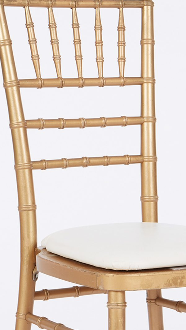 Chairs-Chiavari-GoldWooden-2