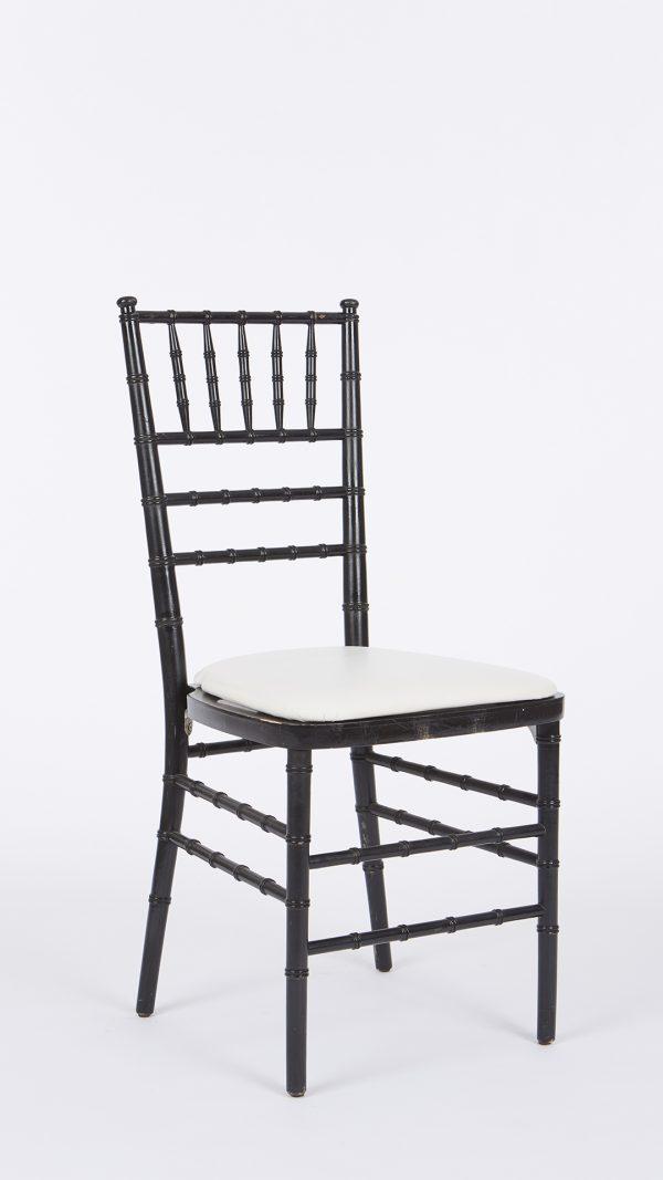Chairs-Chiavari-Mohogany-1