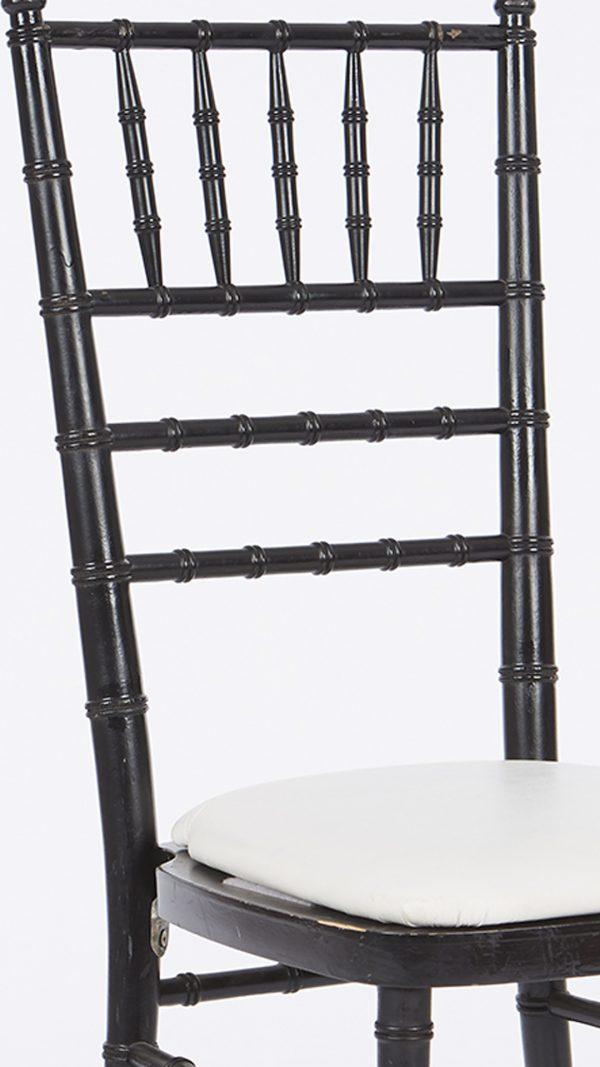 Chairs-Chiavari-Mohogany-2