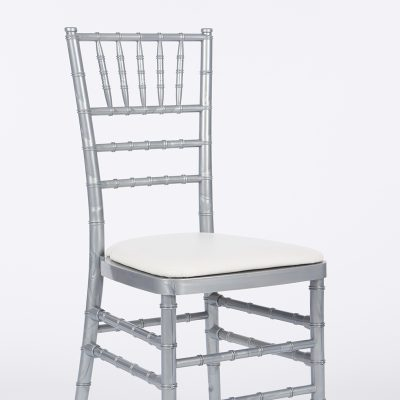 Chairs-Chiavari-Silver-1