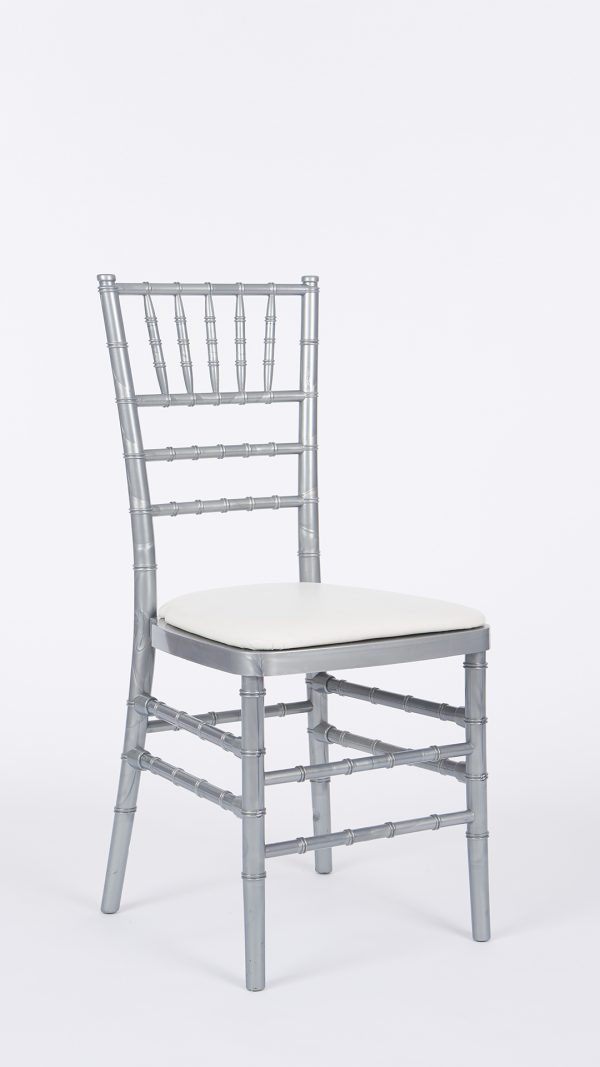 Chairs-Chiavari-Silver-1