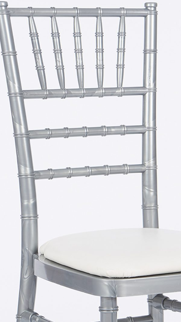 Chairs-Chiavari-Silver-2