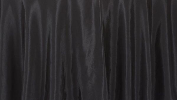 Linens-BlacksAndSilvers-BlackBengaline-2