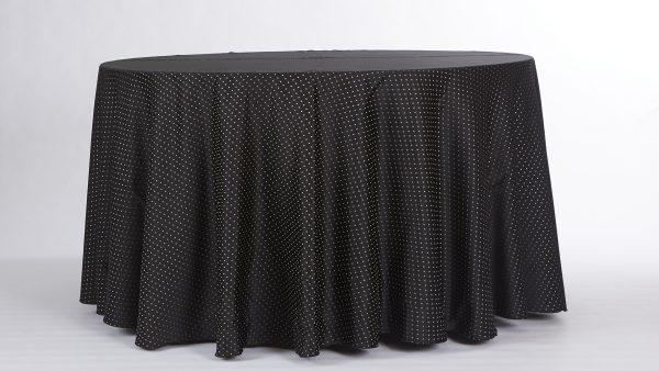 Linens-BlacksAndSilvers-BlackMagic-1