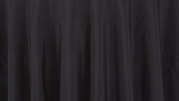 Linens-BlacksAndSilvers-BlackPoly-2
