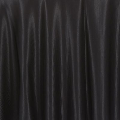 Linens-BlacksAndSilvers-BlackShinySatin-2
