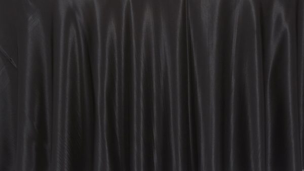 Linens-BlacksAndSilvers-BlackShinySatin-2