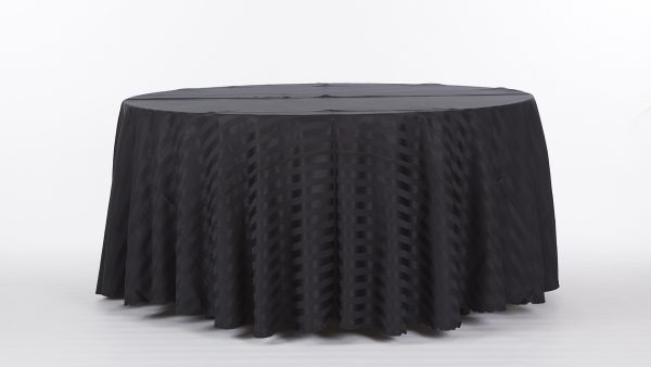 Linens-BlacksAndSilvers-BlackToneOnTone-1