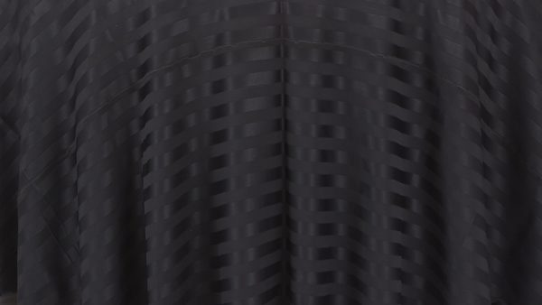 Linens-BlacksAndSilvers-BlackToneOnTone-2