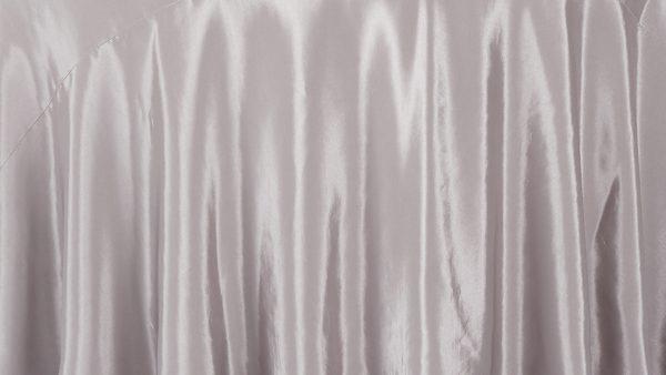 Linens-BlacksAndSilvers-Silverado-2