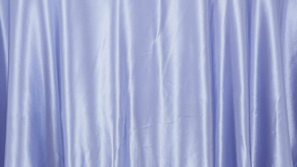 Linens-BluesAndGreens-BlueBreezeSatin-2