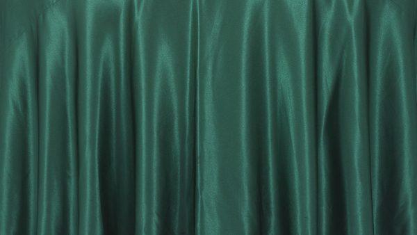 Linens-BluesAndGreens-EmeraldSatin-2