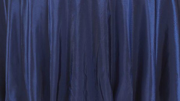 Linens-BluesAndGreens-NavyTaffeta-2
